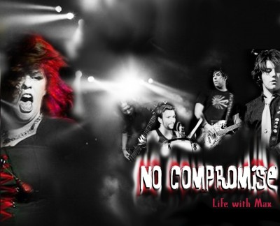 no-compromise-lyrics