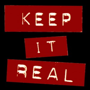 keep-it-real-300x300