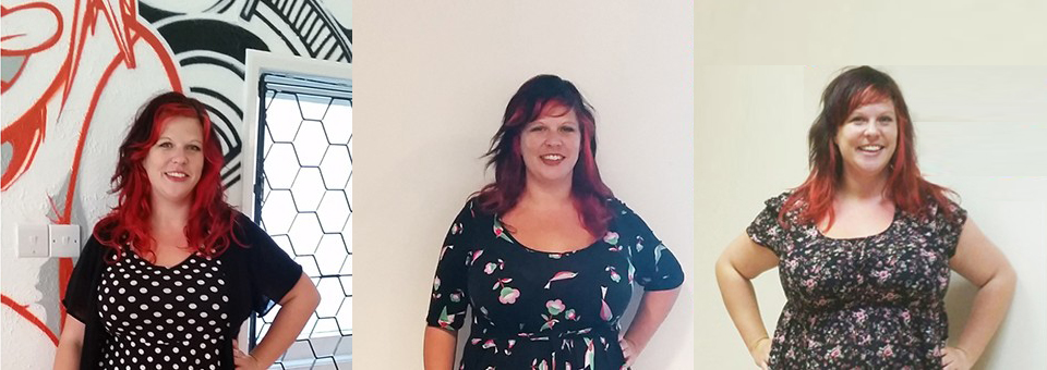 weightloss_journey_jenthered_featured